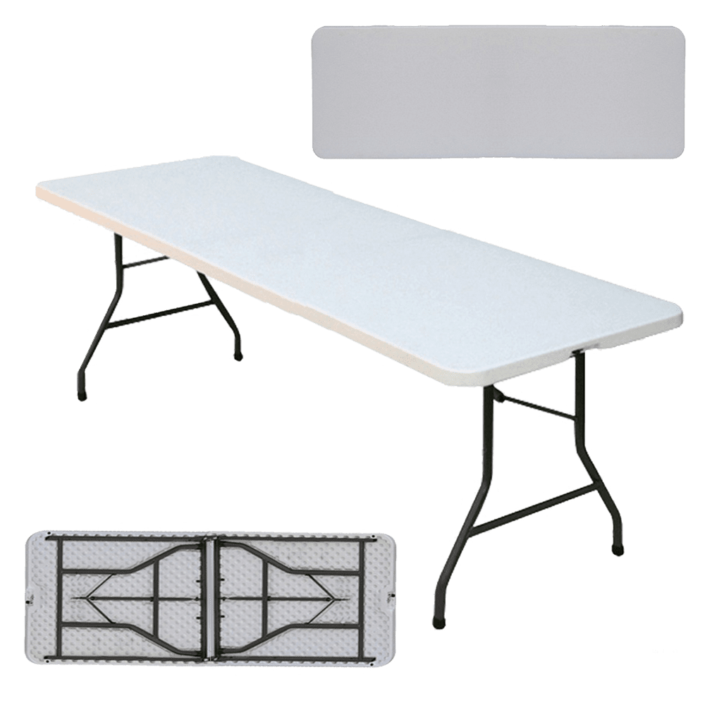 Private: 6ft Fixed Table (1.8m)