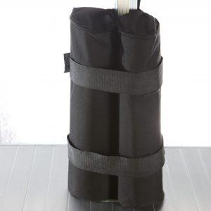 Leg Weights: Sand Bags