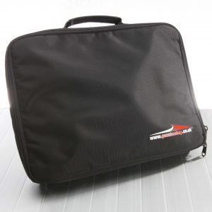 Carry Bag for LED Strip Lights
