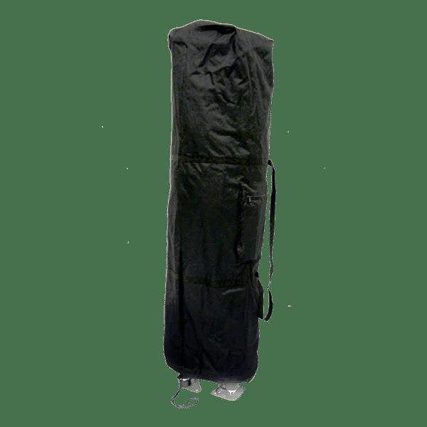 Drop Over Gazebo Carry Bag