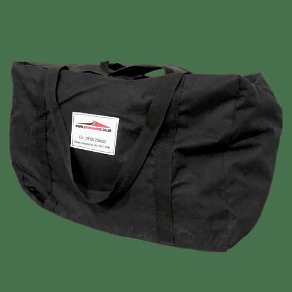 Heavy Duty Sidewall Storage Bag