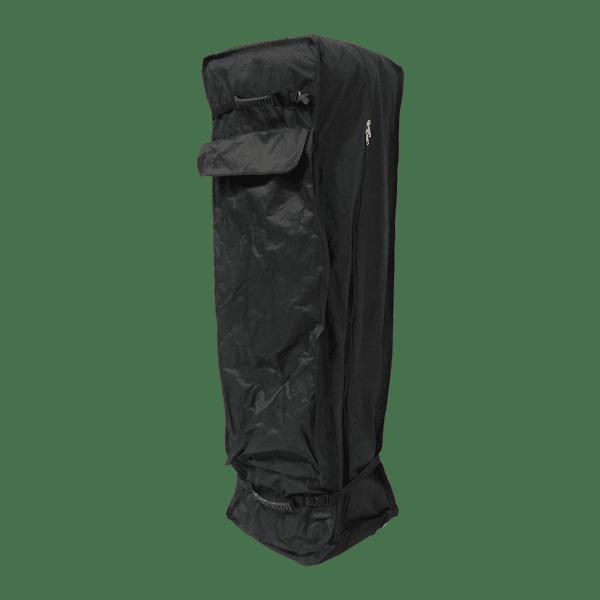 Wheeled Gazebo Bag